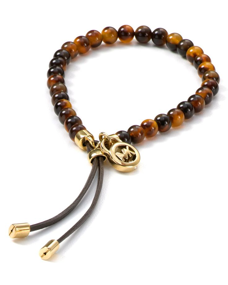 125 best tortoiseshell jewelry images on pinterest for Michael b s jewelry