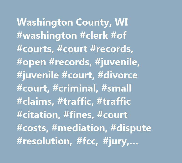 Washington State Divorce Records: 25+ Best Ideas About Divorce Court On Pinterest