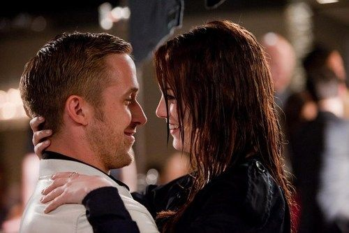Crazy, Stupid, Love. My favorite movie of last year.: Ryan Gosling, Chick Flicks, Great Movie, Crazy Stupid Love, Movies, Things, Favorite Movie, Ryangosl, Emma Stones