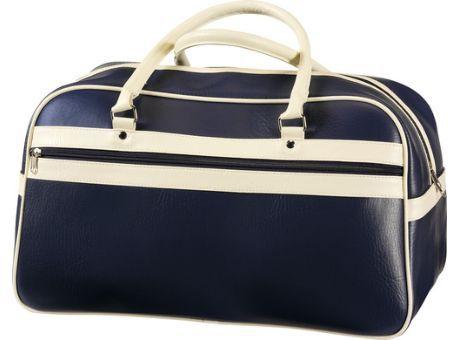 #Sporttasche als modisches Sport - #Accessoire & Ansporn für körperliche #Fitness