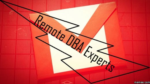 Tips to Becoming an Advanced SQL Server/ Remote DBA Experts. Click http://remotedba.com/remote-dba-service-plans.html to know more.