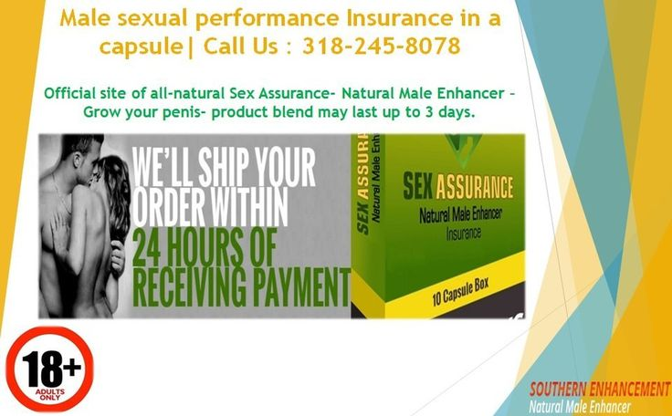 (3) Male Enlargement Pills Buy Wholesale Sex Products USA - Tackk