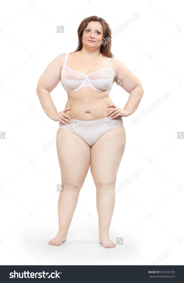 Cassidy boob queen