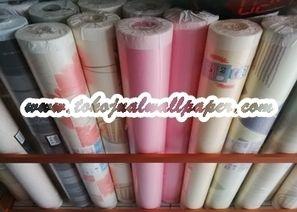 Karena Luasnya Kota Metropolitan Untuk Cari Tempat Untuk Beli Wallpaper Di Jakarta Memang Sulit Untuk Ditemukan. Kilk :  www.tokowallpaperdinding.co.id