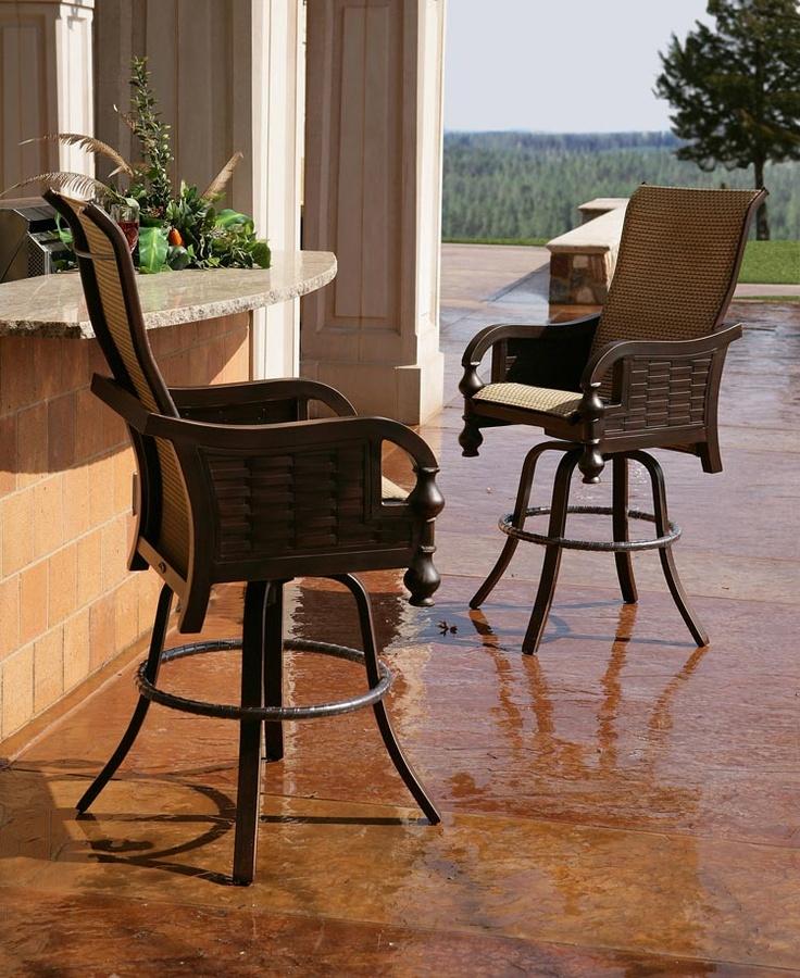 valentine patio furniture
