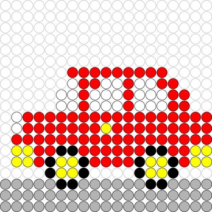 BORD VERVOER- VERKEER OP:  http://ak.pinterest.com/paulajansma/vervoer-verkeer/