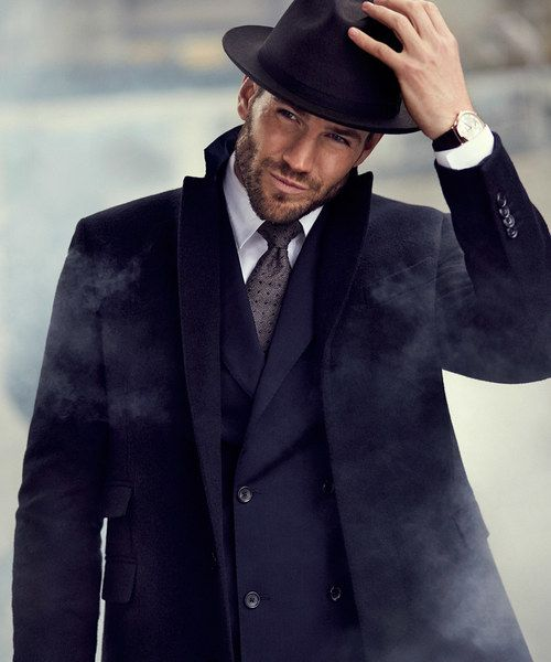 Actor Austin Stowell Has Two New Projects with Steven Spielberg | Vanity Fair