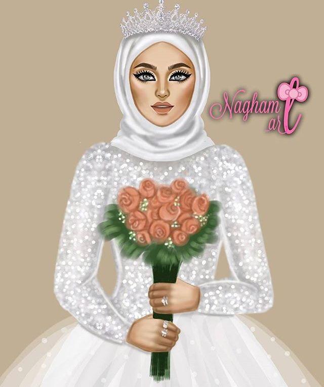 Pin By Fatjona On Art Fashion Inspo Outfits Girly M Islamic Girl