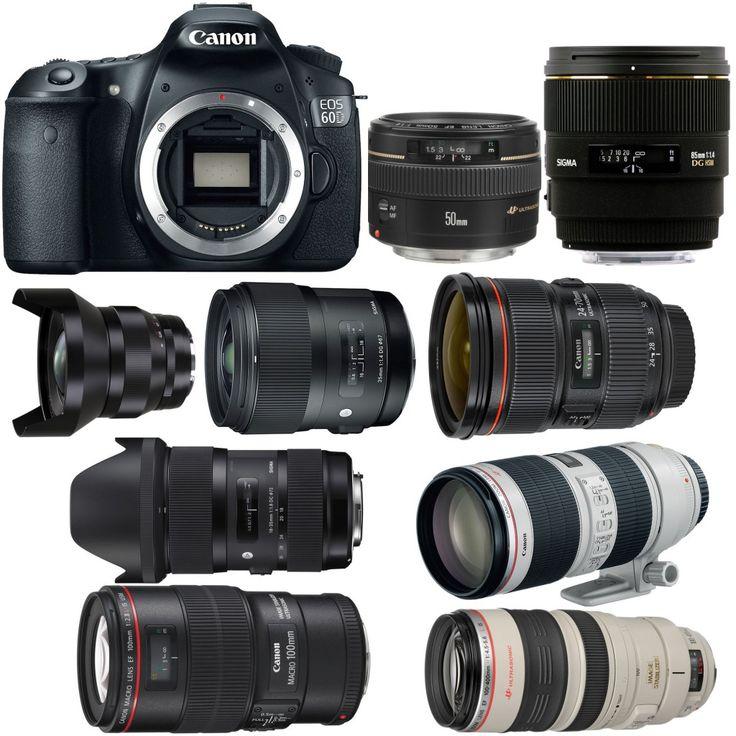 Camera Flash - Walmart.com