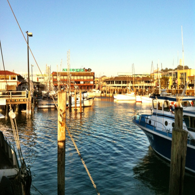 55 best images about fisherman 39 s wharf things to see san for San francisco fishing