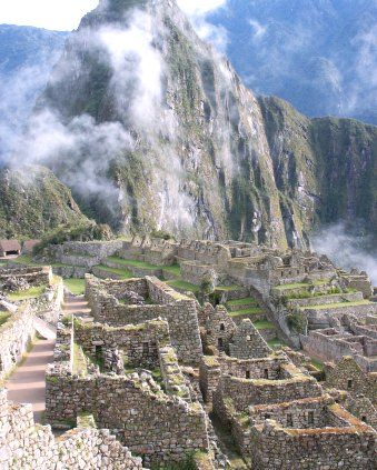 Macchu Picchu, Peru: Bucket List, Craziest Places, America Peru, Places I D, Favorate Places, Machupicchu Peru, Go Places