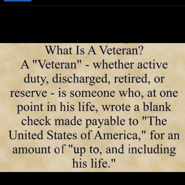 Is This Really Still Our Country Remember Colorado Don: 397 Best Army Brat Images On Pinterest