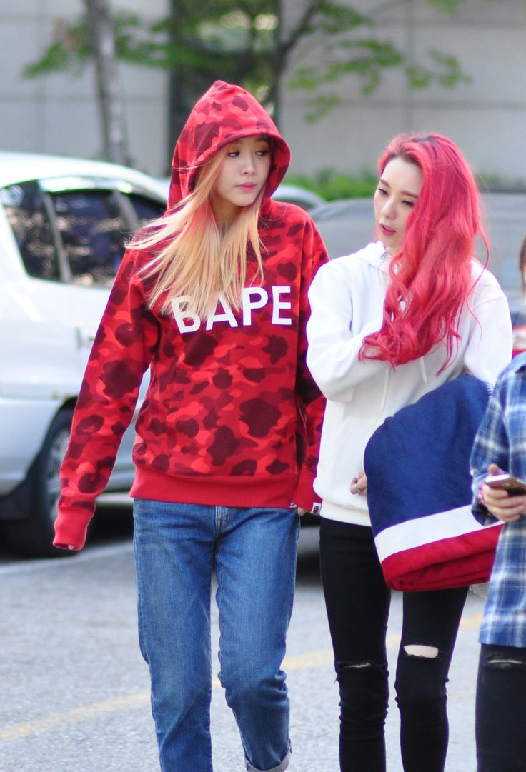 150918 2EYES arriving at Music Bank by KpopMap #musicbank, #kpopmap, #kpop, #2eyes #kpopmap_2eyes