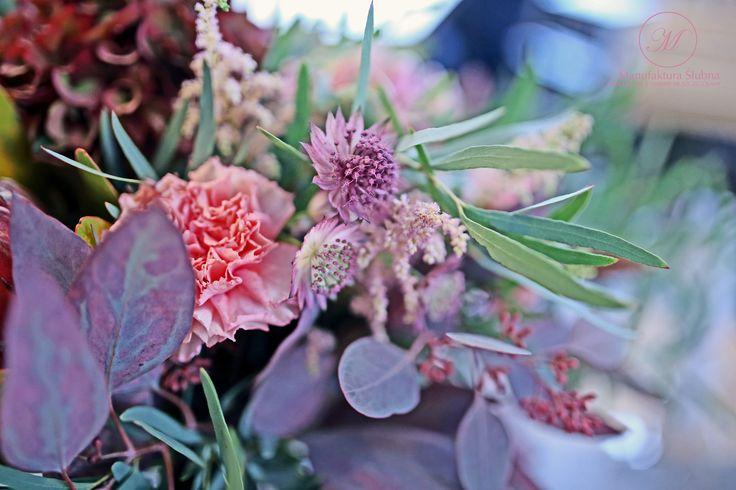 #burgundy#marsala#wedding#flowers#fleur#bloom#boho#leafs#hortensia