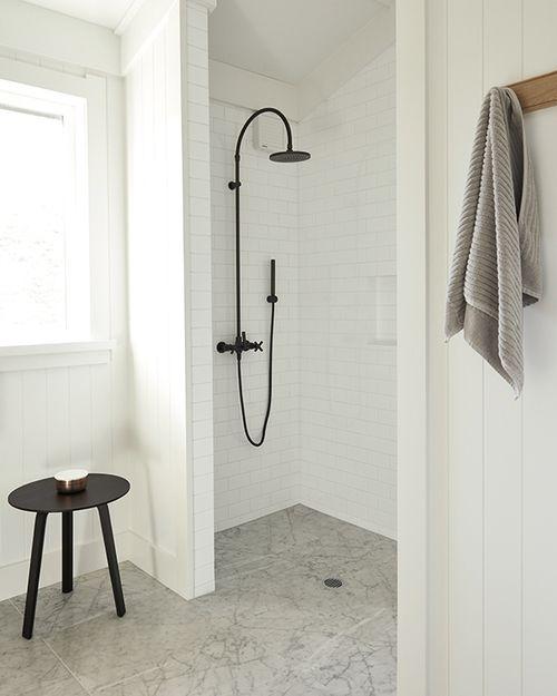 design blog nz design blog awesome design from nz the simple bathroom