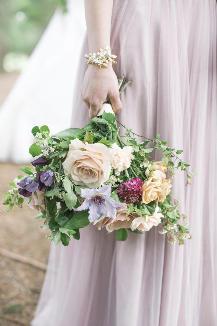Photography: @helloinspira Planning & Creative Direction: @alanaswoonevents Floral Design: @quillandoak Decor & Rentals: @glamourousaffairs Cake & Sweets: @mademoisellevanilla Hair: @styledbynadia Make-Up & Calligraphy: @velsiemak Linens: @susanmurrayinternational Wedding Gown Store: @sashandbustle Ring: @anoukjewelry Jewelry & Veil: @laurajaynebride Tabletop Rentals: @plateoccasions Model: @laurenbowers10 Model: @stormsteenson Model: @alona.lyt Ring Box: @the_mrs_box