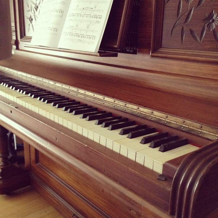 30 Best Piano Images On Pinterest: 17 Best Images About Piano On Pinterest