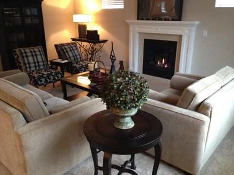 21++ Living room home decor fort langley ideas in 2021