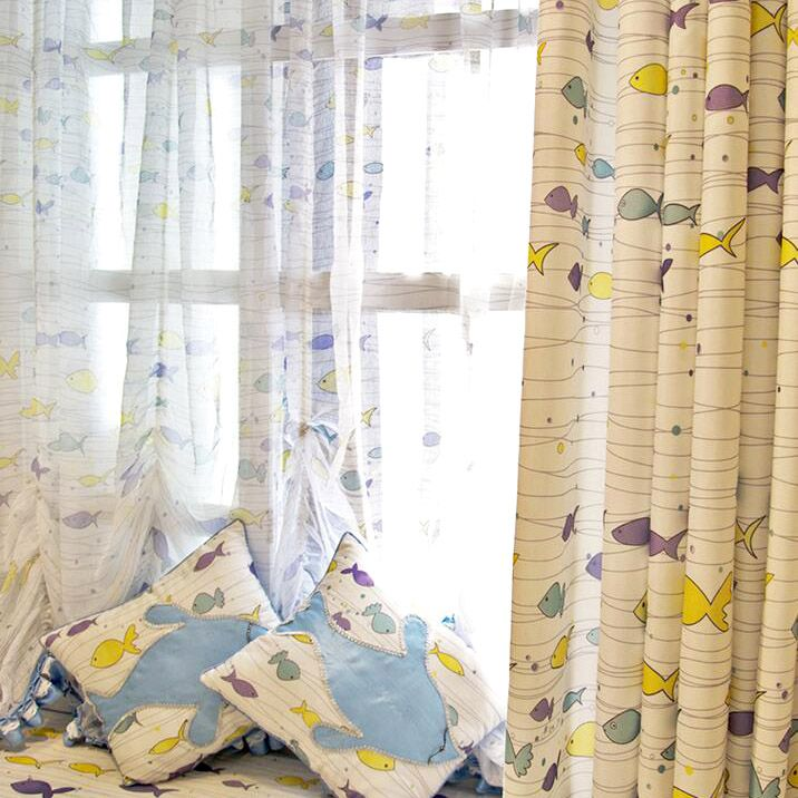 Best 25 cortinas infantiles ideas on pinterest cortinas para ni os cortinas ni os and - Tela cortinas infantiles ...