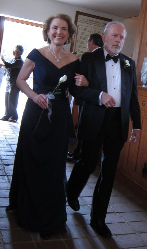 tuxedo singles over 50 Elitesingles is the market leader for sophisticated singles looking for lasting love with educated, professional singles over 50 dating starts right here.