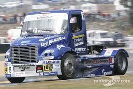 Výsledek obrázku pro buggyra truck racing