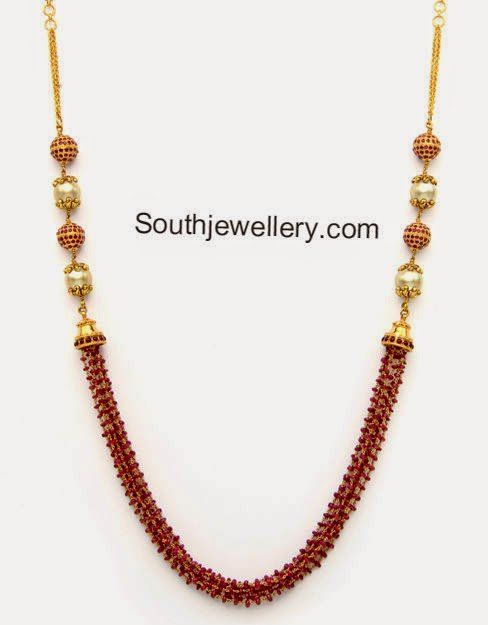 ruby_beads_necklace.jpg (488×625)