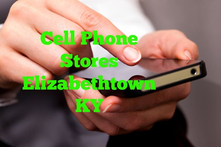 Cell Phone Stores Elizabethtown KY- http://yourfree4g.com also you can see this video on YT at https://www.youtube.com/watch?v=MzSXX4z7VJs  Cell Phone Stores Elizabethtown Kentucky  If you are looking for a cell phone store in Elizabethtown, KY look no further.  I can help you with all your wireless needs with plans starting as low as $29 a month with no contracts.
