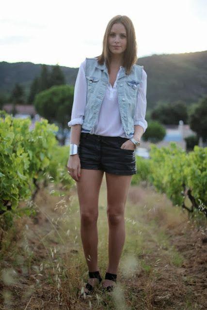 Die 9 Besten Bilder Zu Clothes Auf Pinterest