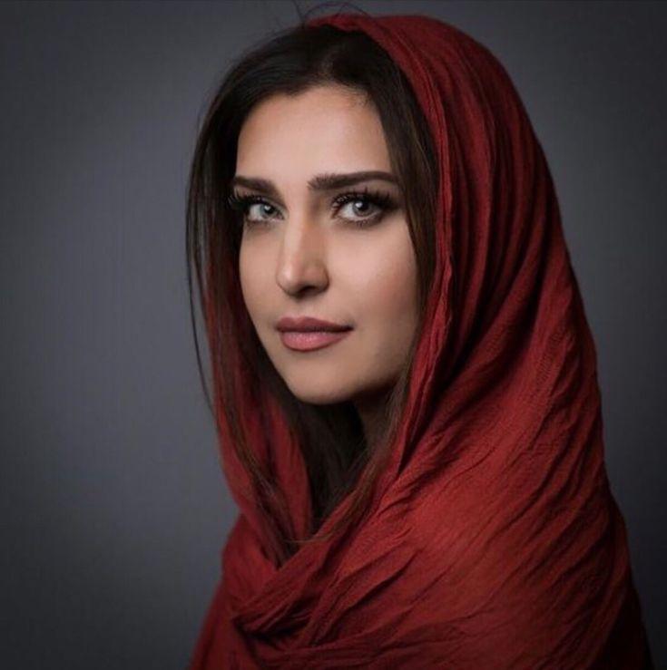 временем самые красивые афганки фото погибшего