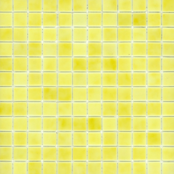Yellow Bathroom Tile: 37 Best For The Home Images On Pinterest