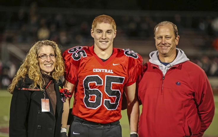 Penn State student said frat brothers ignored pleas to help classmate who died after hazing