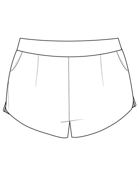 2012 11 01 archive additionally Technical Drawing also Collection likewise Technical Fashion Drawing as well 133700682663097689. on sketches of flare skirt