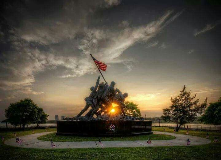 113 best Marines images on Pinterest | Marines, Marine corps and ...