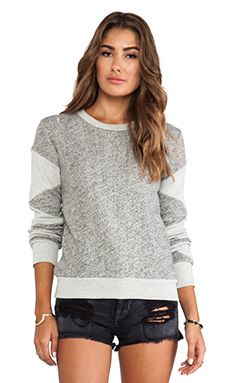 19 4t Argyle Sweater In Charcoal WAS $254.62 NOW $107.43 http://richgurl.com/linkout/1694886