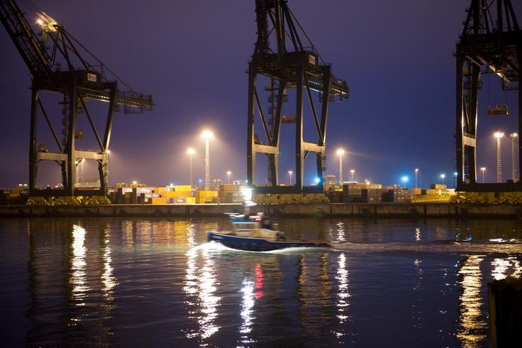 1000 images about zeebrugge bruges belgium cruise port for Port zeebrugge