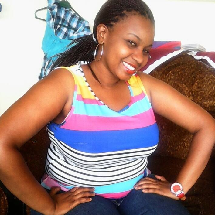 Free dating site in nigeria for sugar mummy