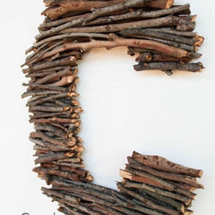 Hello Little House (blog): http://hellolittlehouse.com/2012/09/my-boys-love-sticks/