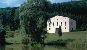 le case di O.M. Ungers - Cerca con Google