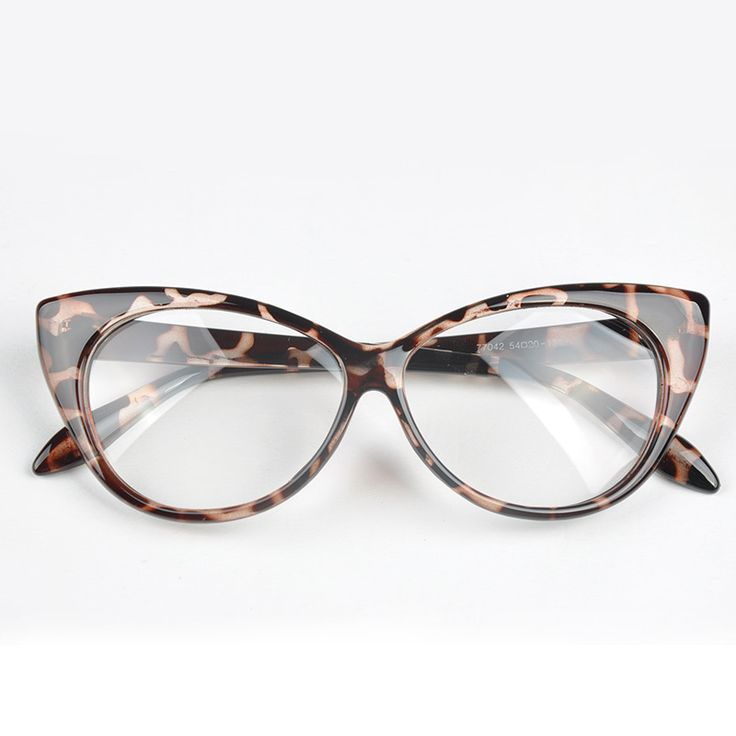 40 best spec tacular images on Pinterest | Glasses, Sunglasses and ...