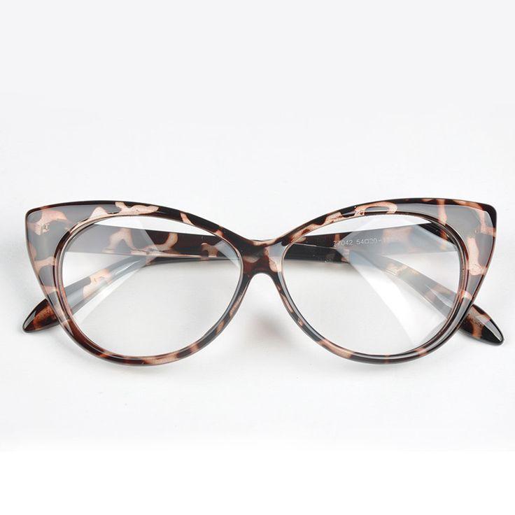 Eyeglass Frames Direct From China : Best 25+ Womens Glasses Frames ideas on Pinterest Womens ...