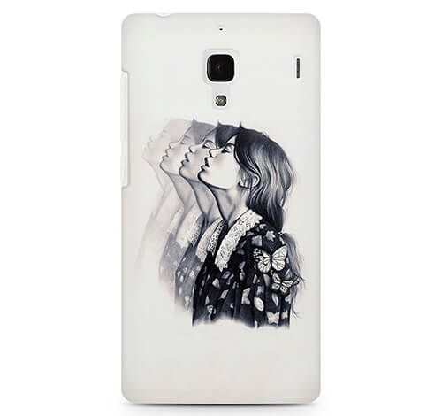 Once you get your iPhone out from the showroom, the very next thought that hits your mind is to get an attractive cover for it. From here, you can buy iPhone covers online in India at great prices. You can find an extensive range of mobile covers, from the ones that has an image or text on the back to the ones that are plain yet available in different colors. Besides, these mobile covers are quite sturdy and can protect your phone from scratch and other such damages.