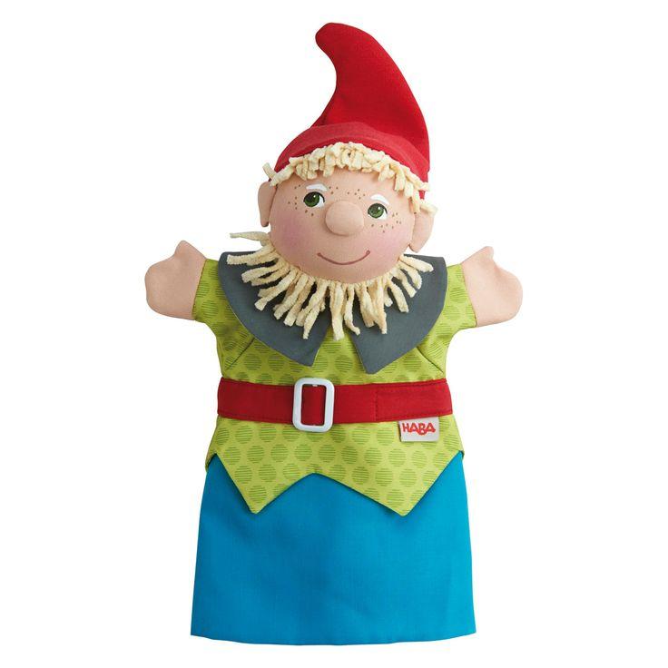 http://www.babyjoe.ch/Hersteller/Haba/Haba-Spielzeug/Haba-Handpuppen/HABA-Handpuppe-Zwerg.html