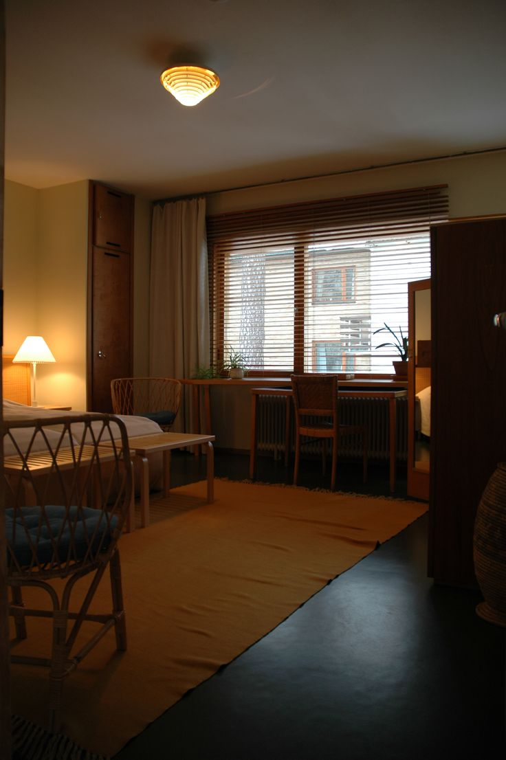 28 best Alvar Aalto Home & Office images on Pinterest | Alvar aalto ...