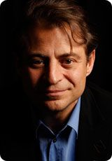 Opening keynote speaker  Peter DiamandisChairman and CEO of The XPRIZE Foundation Sunday, April 6, 11:30 a.m.–1:00 p.m. Hall D, Anaheim Conv...