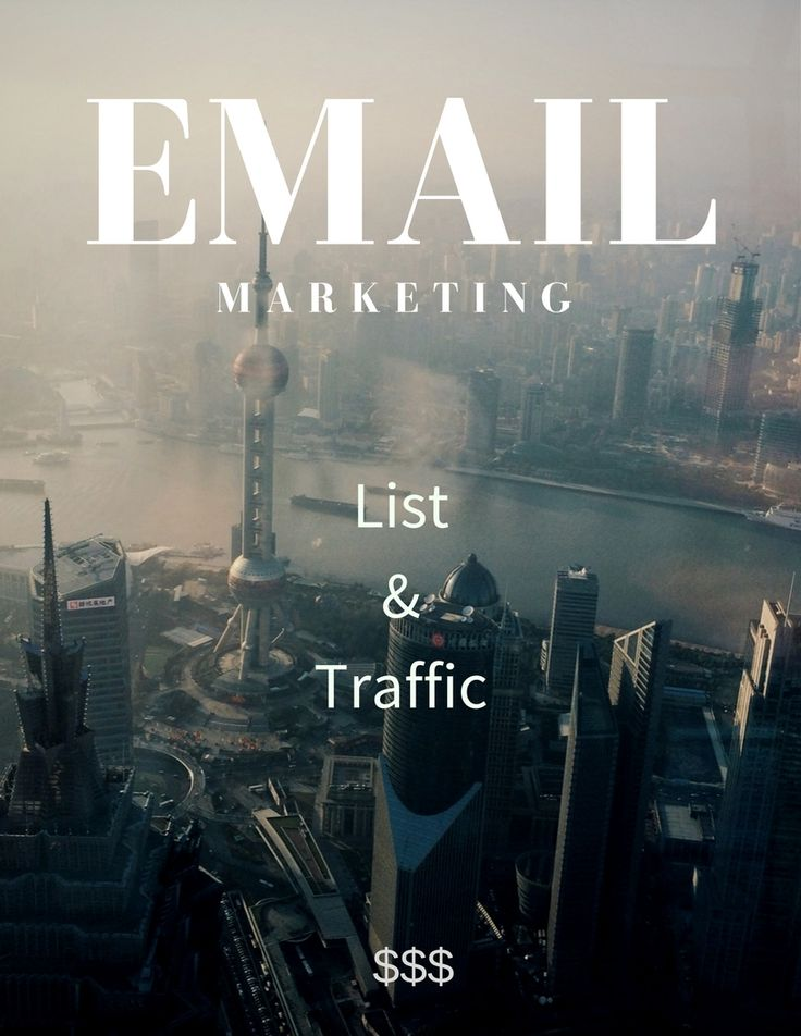 Stop Chasing Traffic and Conversion and Let them CHASE You. This Report is going VIRAL on the Internet. Take Your Piece of PIE before its too late. Internet Marketing SEO Viral Marketing Traffic Conversions