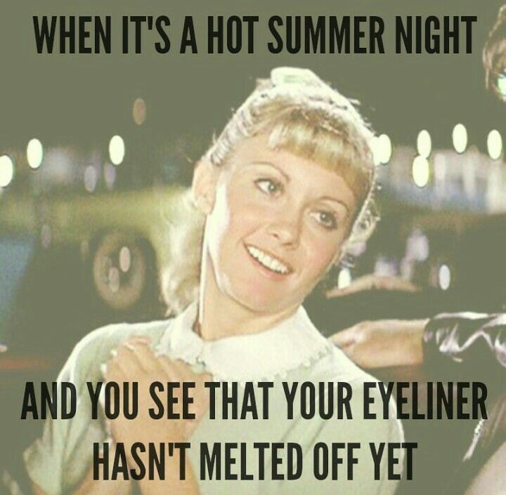 Meme Kiss And Makeup: 23 Best Skin Care Quotes Images On Pinterest