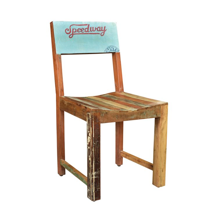 Luxury  massivholzsessel k chenstuhl st hle kueche stuhl massivholzstuhl massivholz essstuhl k che esszimmerstuehle esszimmer esstischstuhl hocker