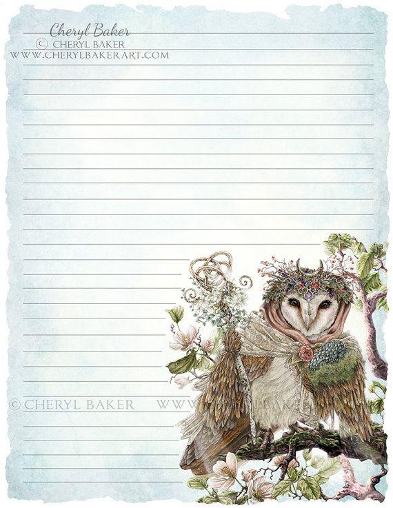 Πάνω από 25 κορυφαίες ιδέες για Stationery set στο Pinterest - lined paper for writing