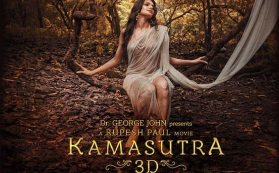 Kamasutra 3D Hindi (2015) Full Movie Download Free HD, DVDRip, 720P, 1080P, Bluray, Watch Online Megashare, Putlocker, Viooz, Alluc Film.: