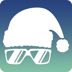 Santa Spy Cam 2 is now available on Android! #proofofsanta #omg #ultimatechristmasapp